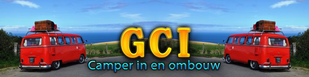 GCI-Veendam